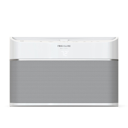Frigidaire FGRC1244T1 12000 BTU Cool Connect Smart Window Air Conditioner