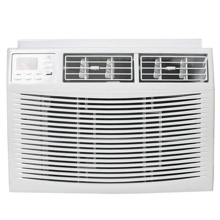 SPT WA-1223S 12K BTU Window Air Conditioner - Energy Star