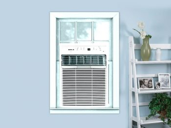 Best Casement Window Air Conditioner
