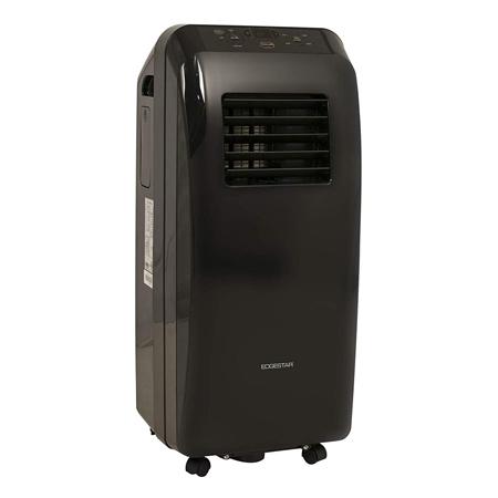 EdgeStar AP10002BL Portable Air Conditioner with Dehumidifier