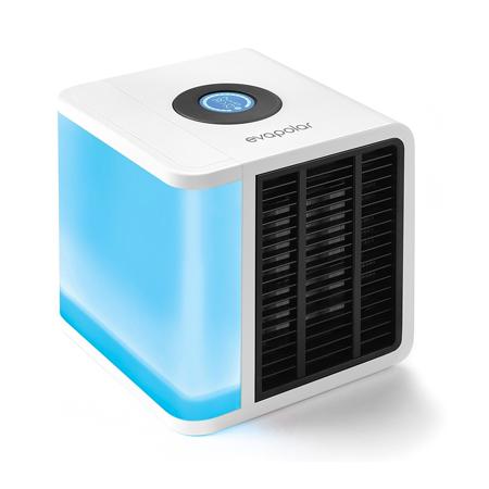 Evapolar Personal Evaporative Air Cooler and Humidifier / Portable Air Conditioner
