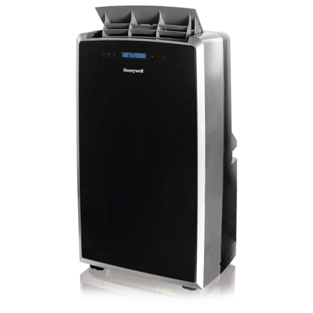 Honeywell MM14CCS Portable Air Conditioner