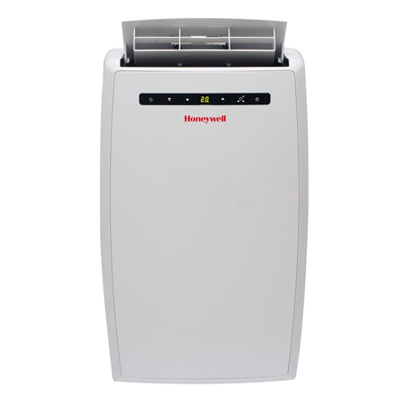 Honeywell MN10CESWW 10000 BTU Portable Air Conditioner