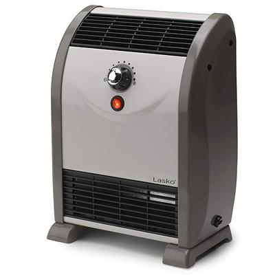 Lasko 5812 Automatic Air-Flow Heater