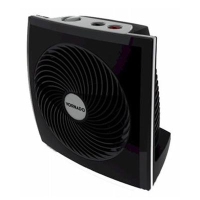 Vornado PVH Panel Vortex Whole Room Heater