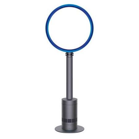 Dyson AM08 Pedestal Fan